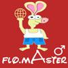 flo.mAster