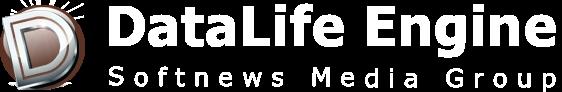 Форум поддержки DataLife Engine