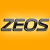 WWW.ZEOS.IN